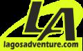 LA - Lagos Adventure